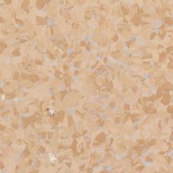 Homogene vinylgulve / Antistatiske og elafledende gulve | iQ Granit SD |                                                          Granit YELLOW BEIGE 0716