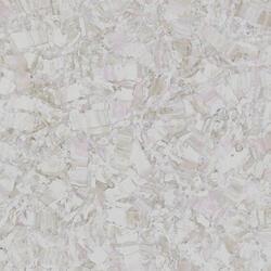 Homogeeniset muovimatot | iQ Megalit |                                                          Megalit LIGHT GREY 0604
