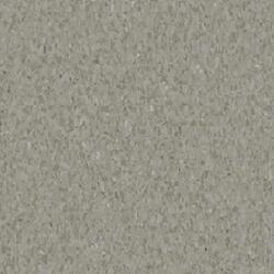Homogena plastgolv / Våtutrymmen / Stegsäkra golv | Granit Multisafe |                                                          Granit GREY BROWN 0746