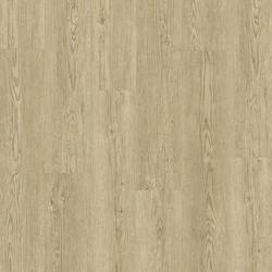 Lames et dalles PVC   Starfloor Click 55 & 55 Plus                                                            Brushed Pine NATURAL