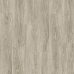 Afbeelding van vloersoort  English Oak GREY BEIGE
