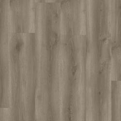 Afbeelding van vloersoort  Contemporary Oak BROWN