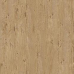 Afbeelding van vloersoort Alpine Oak NATURAL