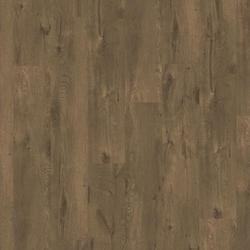 Afbeelding van vloersoort Alpine Oak BROWN