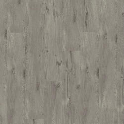 Afbeelding van vloersoort Alpine Oak GREY