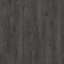 Afbeelding van vloersoort Alpine Oak BLACK