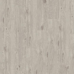 Afbeelding van vloersoort Alpine Oak WHITE