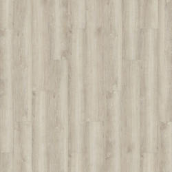 Vinylgolv | Starfloor Click Ultimate |                                                          Stylish Oak BEIGE