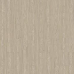 Pavimenti LVT   Starfloor Click Ultimate                                                            Bleached Oak NATURAL