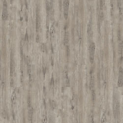 Vinylgulv | Starfloor Click Ultimate |                                                          Weathered Oak BROWN