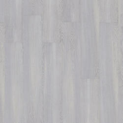 LVT | STARFLOOR CLICK 30 & 30 PLUS |                                                          Charm Oak COLD GREY