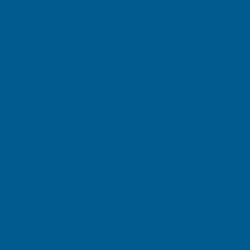Indoor Sports | OMNISPORTS EXCEL (8.3 mm) |                                                          Solid NIGHT BLUE