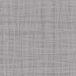 Wallcoverings | Aquarelle Wall HFS |                                                          Vogue GREY