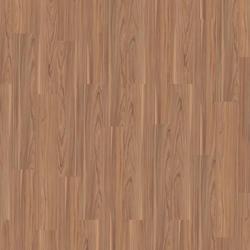 Afbeelding van vloersoort Walnut LIGHT BROWN 9B