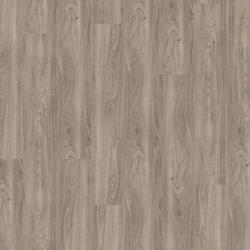 Luxury Vinyl Tiles   iD ESSENTIAL 30                                                            Aspen Oak GREY