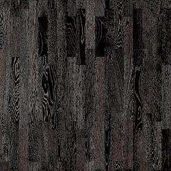 Паркетная доска | SALSA ART |                                                          Дуб Блэк о Вайт 3-полосный