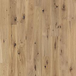Hout | HERITAGE |                                                          Eiken BLONDE 1-Strip