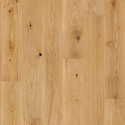 Wood | ELEGANCE |                                                          OAK NATURE 1 Strip