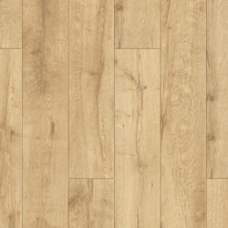 Laminate | LONG BOARDS 932 |                                                          HERITAGE ROYAL OAK