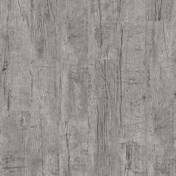 Laminate  | WELCOME 1233 |                                                          BARN OAK