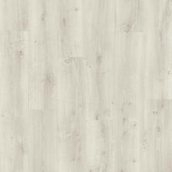 Pavimenti LVT | EASIUM |                                                          Rovere Rustic LIGHT GREY