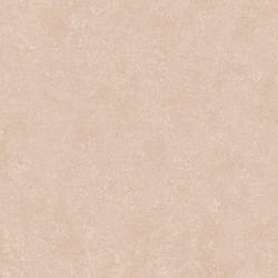 Heterogeneous Vinyl | NORDIC STABIL PLUS |                                                          Costarica MIDDLE BROWN