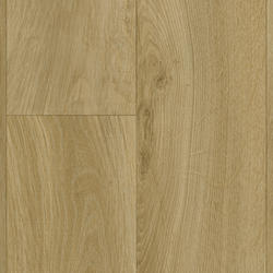 Safety Floors | Safetred Wood Loose Lay |                                                          Traditional Oak MIDDLE NATURAL