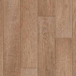 Rouleaux PVC | Essentials 300 |                                                          Rustic Oak LIGHT BEIGE