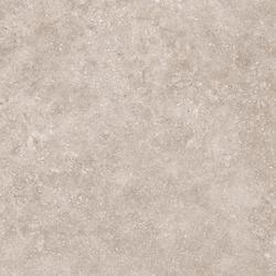 Pavimenti vinilici in rotoli | ESSENTIALS 300+ |                                                          Agrego LIGHT GREY