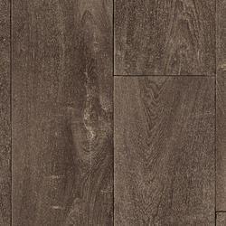 Suelos Vinílicos en rollo | EXCLUSIVE 260 ETERNAL |                                                          Vintage Oak BLACK