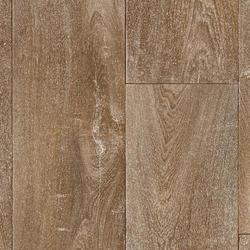 Rouleaux PVC | Exclusive 260 Eternal |                                                          Vintage Oak BROWN