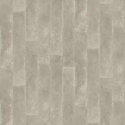 Vinylböden in Bahnen | EXCLUSIVE 260 ILLUSION |                                                          Polished Concrete Wood LIGHT GREY