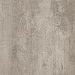 Residential Vinyl | ESSENTIALS 240 |                                                          Vintage Concrete GREY