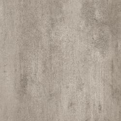Vinyl Rolls | ESSENTIALS 240 |                                                          Vintage Concrete GREY