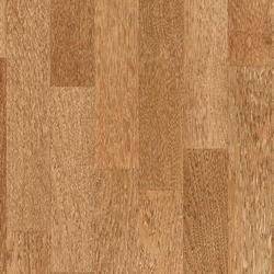 Rouleaux PVC | Essentials 200 |                                                          Trend Oak BEIGE