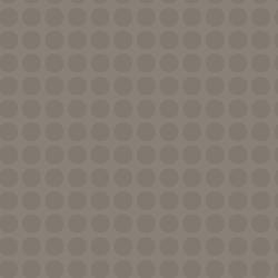 Rouleaux PVC | Essentials 100 |                                                          Pastilles 2 GREY