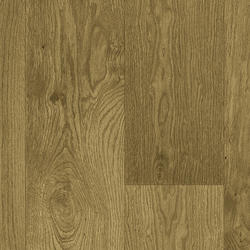 Rouleaux PVC | Exclusive 240 Heritage |                                                          Woolland Oak BROWN