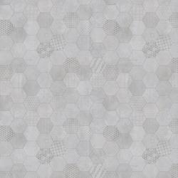 Vinyl Rolls | EXCLUSIVE 240 TATTOO |                                                          Henna LIGHT GREY