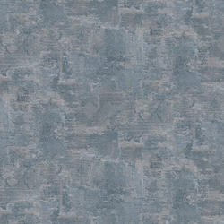 Residential Vinyl | EXCLUSIVE 240 WOVEN |                                                          Rug DENIM