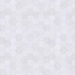 Vinylgulv | Tarkett Trend 240 |                                                          Henna WHITE