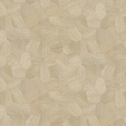 Vinylböden in Bahnen | EXCLUSIVE 300 SEASONS |                                                          Diamond Oak NATURAL