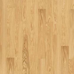 Wood   VIVA                                                            OAK NATURE 1 Strip