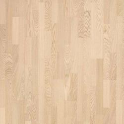 Holzböden | VIVA |                                                          Eiche WHITE 2 Stab
