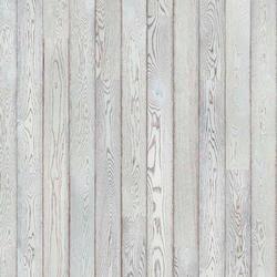 Wood | Play |                                                          Oak WINTER 1 Strip