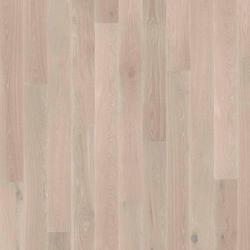 Podłogi Drewniane | VINTAGE |                                                          Dąb UPPSALA 1 Strip