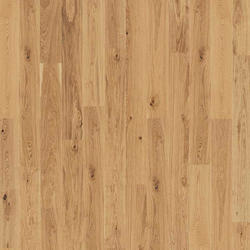 Holzböden | PURE |                                                          Eiche RUSTIC PLANK XT 1 Stab