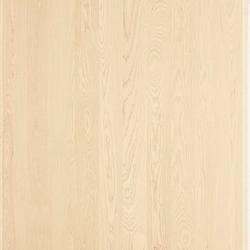 Hout   SHADE                                                            As LINEN WHITE PLANK 1-Strip