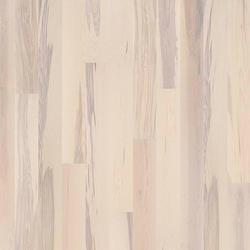 Podłogi Drewniane | PRESTIGE |                                                          Jesion SEASHELL 1 Strip