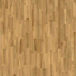 Wood | PROFESSIONAL (14 mm) |                                                          OAK NATURE 3 Strips