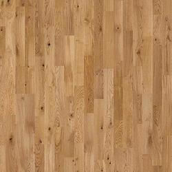 Podłogi Drewniane | PURE |                                                          Dąb RUSTIC 2 Strip